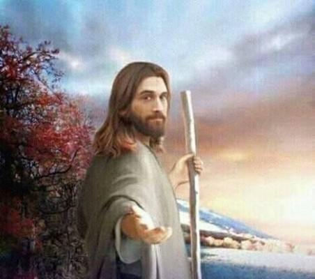 EL REGALO DE DIOS PARA TI